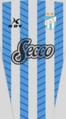 Atletico de tucuman.png