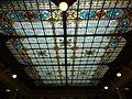 Atrium Calais Townhall 03.JPG