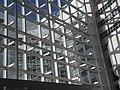 Atrium stadhuis Den Haag I.jpg