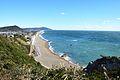 Atsumi Peninsula2.JPG