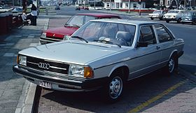 Audi 100 2 door Belgian Coast.jpg