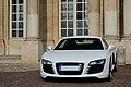 Audi R8 - Flickr - Alexandre Prévot (158).jpg