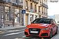 Audi RS3 Sportback (24499261002).jpg