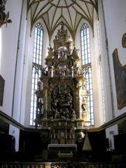 Augsburg Afra 4