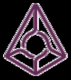 Augur (software) - Image: Augur small