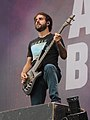 August Burns Red - Dustin Davidson - Nova Rock - 2016-06-11-12-30-57.jpg