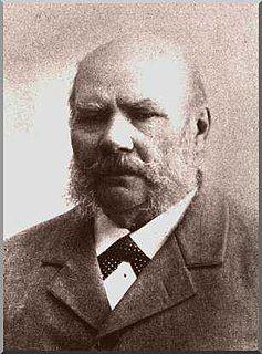 August Wilhelm Holmström Faberge workmaster
