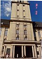 August Rathaus Schöneberg Berlin - History Foundation Photography 1988 - panoramio.jpg