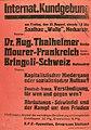 August Thalheimer, Mourer und Bringolf in Stuttgart, 1931.jpg