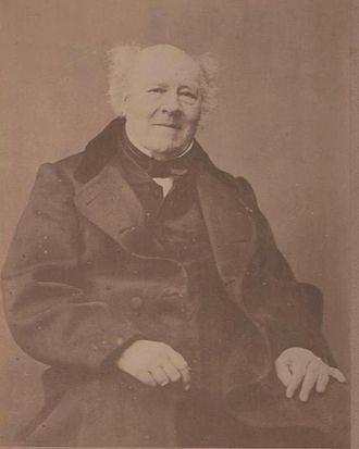 Auguste-François Michaut - Image: Auguste François Michaut