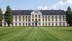 sonderborg slot wikimedia commons