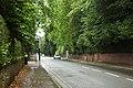 Augustus Road - geograph.org.uk - 1405067.jpg
