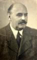Aumer wilhelm 1943.png