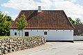 Auning (Norddjurs Kommune).Hospital.3.707-113350-1.ajb.jpg