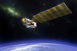 Aura satellite.jpg
