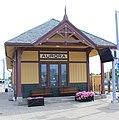 Aurora CNR Station IDF6500 (7).jpg
