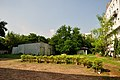Aurora Studio Backyard - 34-1 - Block GN - Sector V - Salt Lake City - Kolkata 2012-09-27 1300.JPG