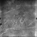 Auschwitz Extermination Camp - NARA - 306021.tif