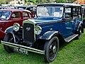 Austin 16-6 (1933).jpg