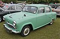 Austin A55 1958 - Flickr - mick - Lumix.jpg