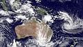 Australia Tropical Cyclones Jan 13 2011 0332Z.jpg