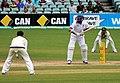 Australia v England (2nd Test, Adelaide Oval, 2013-14) (11287570436).jpg