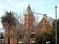 Australian Lutheran College (19426116711).jpg