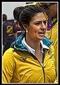 Australian Olympic Team Member-01 (7850050806).jpg