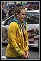 Australian Olympic Team Member-39 (7860089692).jpg