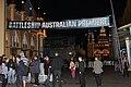 Australian premiere of the movie Battleship, held at Luna Park in Sydney (7064090353).jpg