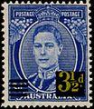 Australianstamp 1493.jpg