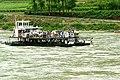 Austria-00504 - Danube Ferry (20578098756).jpg