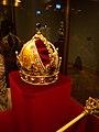 Austrian royal crown (14163306488).jpg