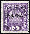 Austrohungary3h1919pocztapolska.jpg