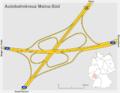 Autobahnkreuz Mainz-Süd.png