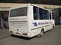Autosan H6 w Krakowie - rear.jpg