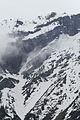 Avalanche Lake Hike (9358175587).jpg