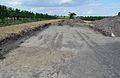 Avar excavation 2016 Podersdorf 04.jpg