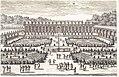 Aveline Pierre Serres et orangerie à Chantilly NUM 00 G 94 407 1.jpg