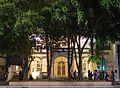 Avenida Paulista 23.jpg