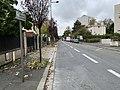 Avenue Ernest Renan Fontenay Bois 2.jpg