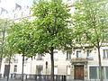 Avenue George-V.JPG