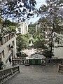 Avenue du Parc de Passy 2.jpg