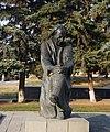 Avetik Isahakyan1.jpg