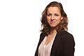 Ayla Schneiders, kandidaat Provinciale Staten D66 Utrecht (16072387464).jpg