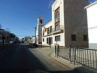 Ayuntamiento Arroyo del Ojanco.jpg