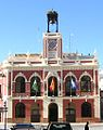 Ayuntamiento Morón (cropped).jpg