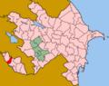 Azerbaijan-Kangarli.png