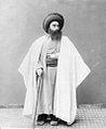 Azerbaijani mollah in Georgia.jpg