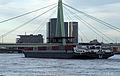 Azolla (ship, 2007) 006.JPG